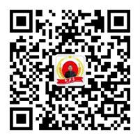 武汉热干面设备加盟